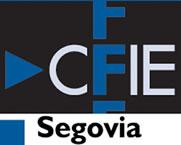 CFIE Segovia
